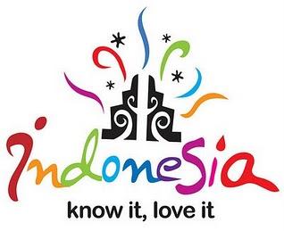 Logo Macan